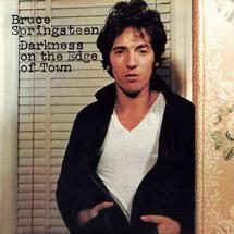 02 juin 1978
