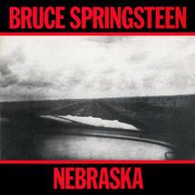 20 septembre 1982