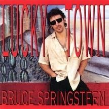 31 mars 1992