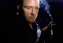 Danny Federici
