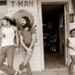 T-Man Records, Magazine Street.jpg