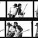 Born To Run Sessions 04.jpg
