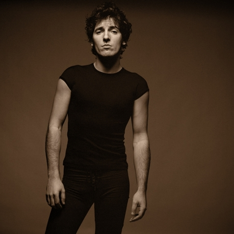 Bruce in black T-shirt.jpg