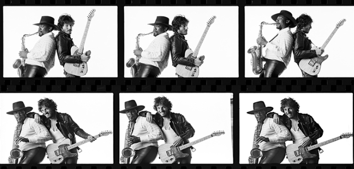 Born To Run Sessions 04.jpg