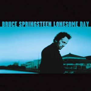 LONESOME DAY