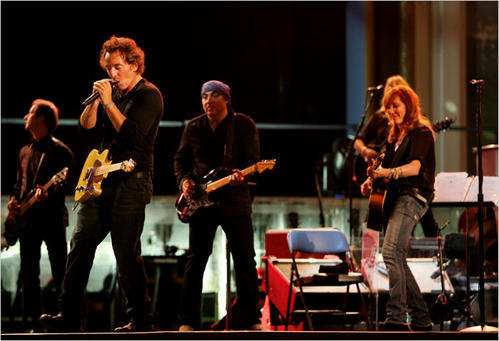 28 septembre 2007, East Rutherford, NJ