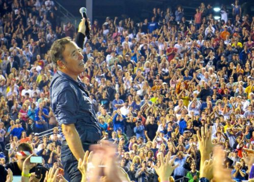 22 septembre 2012, East Rutherford, NJ