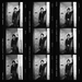 FS 1978 - Darkness Contact Sheet.jpg