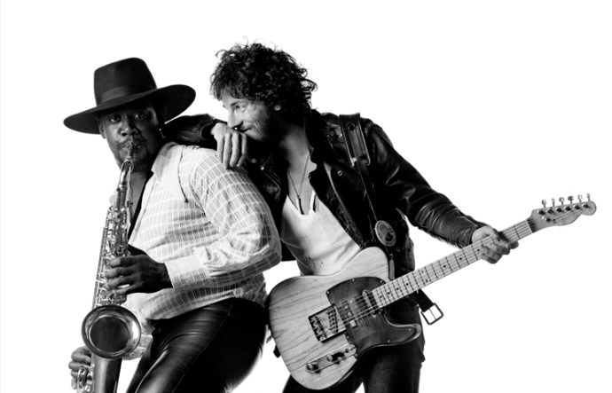 Born To Run Sessions 02.jpg