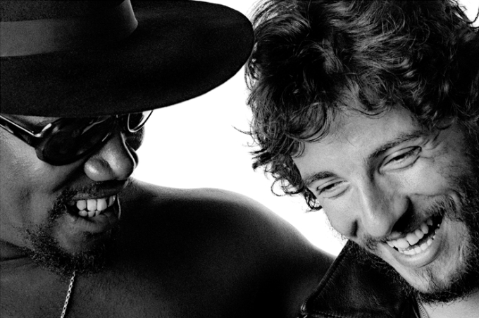Born To Run Sessions 013.jpg