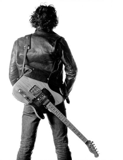 Born To Run Sessions 020.jpg
