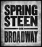 Springsteen On Broadway - Leg 1